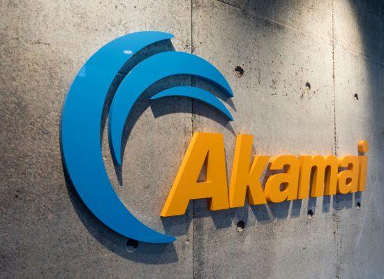 Akamai-IMG_6043
